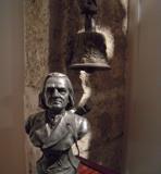 Liszt Bologna