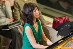 Ryoko Taijka Pianist (4)